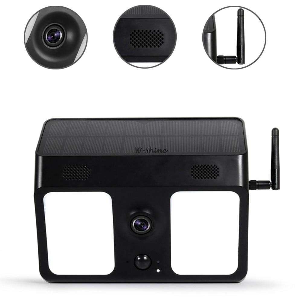 câmera hd 1080 p câmera de segurança