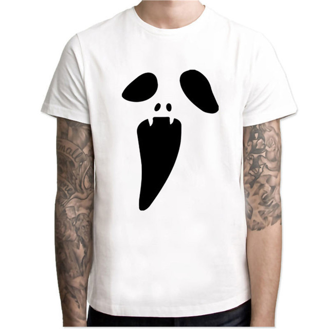 Bow Tie 3D T Shirts Travel Tshirts Men Vacation T-shirt Top Tees Short Sleeve Travel Shirt Streetwear 2019 NEW Dropship