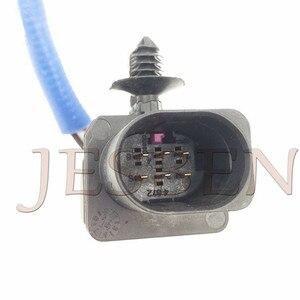 Image 4 - Lambda probe Oxygen O2 Sensor Fit For FORD FOCUS II III 2.0 USA MUSTANG 5.0 GT 2010 2015 NO# 8F9A 9Y460 GA 0258017322 0258017321