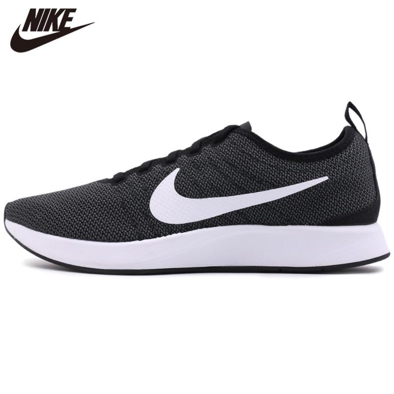 Original NIKE PRESTO FLY BP Men Running Shoes Portable Outdoor Retro Sneakers Damping|Running Shoes| |  -