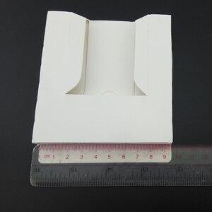 Image 2 - Bandeja interna para substituição, bandeja de inserção para cartucho de jogo gbc, versão japonesa, com 10 peças