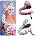 Профессиональная Пароварка для волос  электрическая шапка для волос  уход за теплом  Gorro Termico для женщин