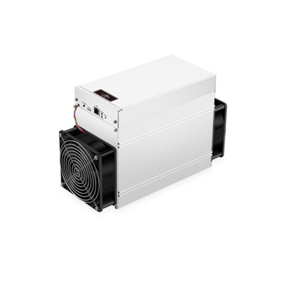 BITMAIN New AntMiner S9 SE 16TH/S With PSU Bitcoin BTC BCH Miner Better Than Antminer S9 13.5t 14t S9k S11 S15 S17 T9+ T15 T17 2