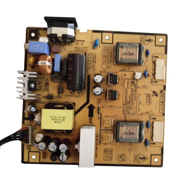 Vilaxh-IP-43130A-Power-Board-For-Samgsung-IP-43130A-G22W-205BW-223BW-226CW-226BW