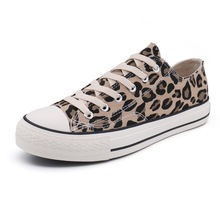 Vulcanized sneakers girls canvas shoes for women high top sn
