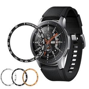 Galaxy Watch 46mm Ring For Sam