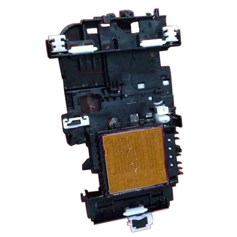 Печатающая головка LKB109001 для Brother DCP T310W T510W J562DW MFC J460DW J485DW J480DW J562 J460 J485 T310 J460 J485 J480 T710 cabezal