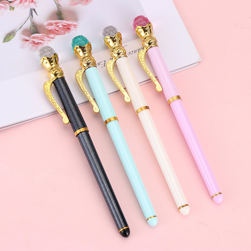 Embroidery DIY Point Drill Pen Cross Stitch Diamond Painting Sewing Accessories
