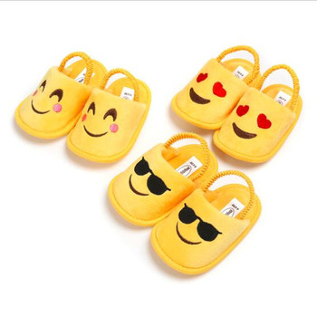 Купи из китая Мамам и детям, игрушки с alideals в магазине chenfeng baby Store