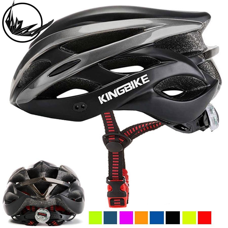 Bicycle Mountain Road Bike MTB Cycling Safety Helmet Adult Men Women Racing USA