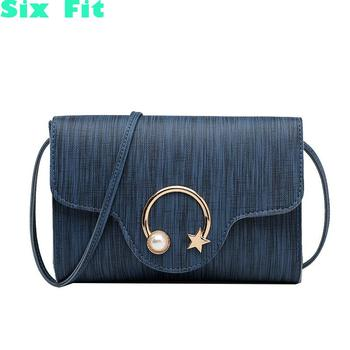 2020 New Women Mini Square Pack Shoulder women bags designer Version Clutch Girls Small Square Messenger handbags bolsa feminina women shoulder bags 2020 luxury handbags women bags designer version luxury wild girls small square messenger bag bolsa feminina