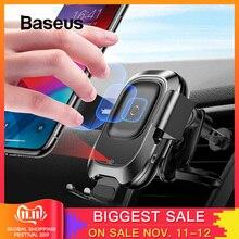 Car Holder Baseus Mobile