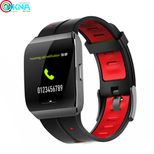 brand zgpax s99 3g quad core android 5 1 heart rate monitor smart watch with 5 0 mp camera gps wifi bluetooth v4 0 pedometer 2020 Smart Watch Women Men Heart Rate Fitness Tracker IP68 Waterproof GPS Android SmartWatch with Pedometer Monitor Health Sleep
