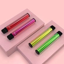 FILTERING Bottle-Holder-Pipe SMOKE-TUBE-FILTER Cigarette Gifts Water-Smoking-Pipe Classic