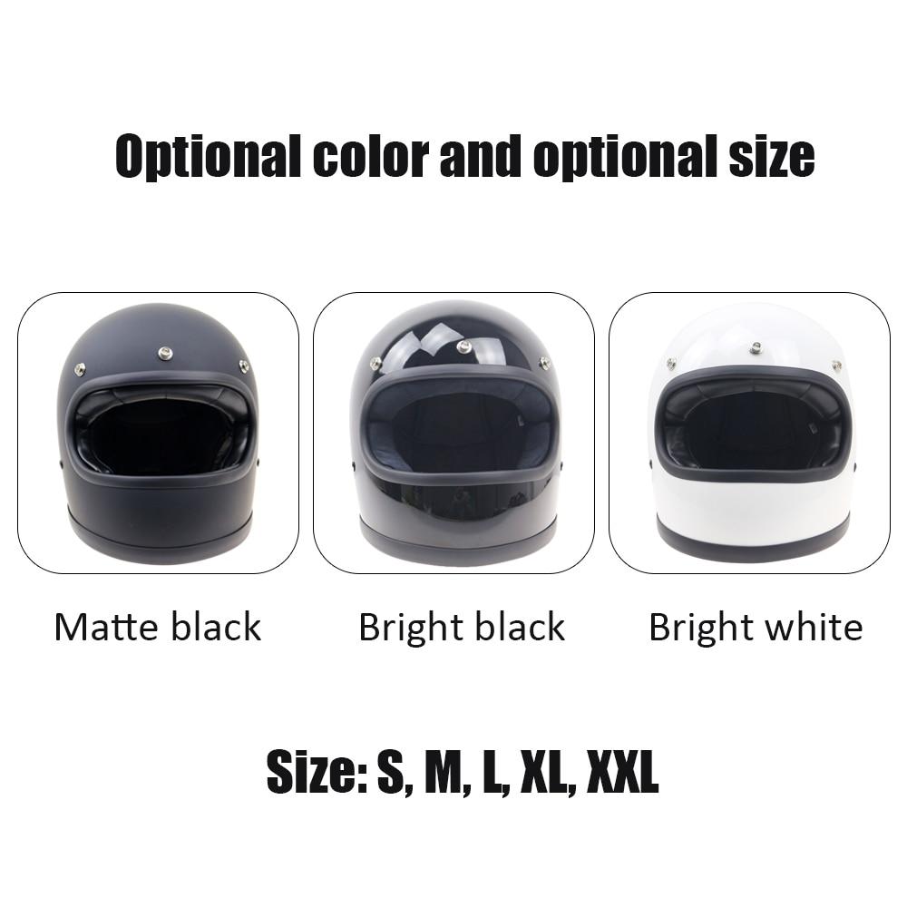 K6459MB-XXL-1-71c3-Jun3