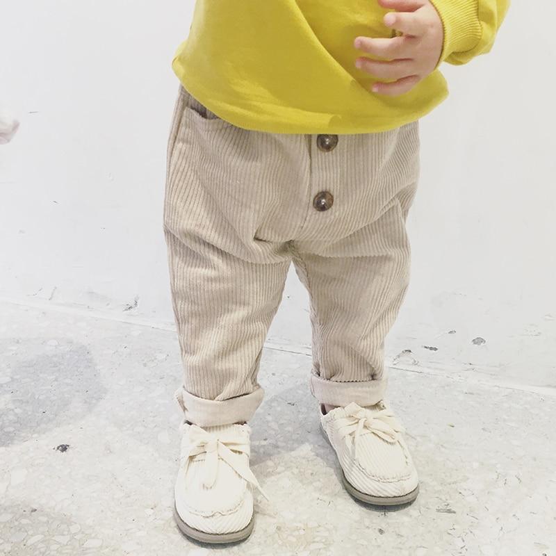 Соковыжималка для цитрусовых детские штаны вельветовые Детская