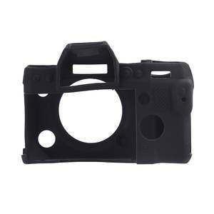 Camera-Case Fuji Comfortable Xh1/Micro/Single Wear-Resistant Non-Slip