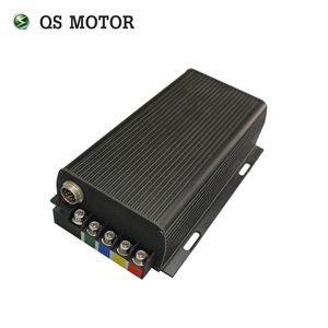 Image 5 - SVMC 72200 Sabvoton  30 FEET 72V 200A Controller for Electric Bicycle Motor with bluetooth adapter Free shipping