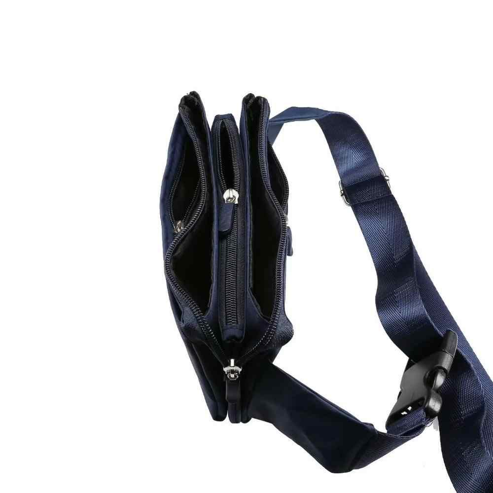 الرياضة أحزمة وسط حالة ل Blackview BV9700 برو/BV9600 برو/BV9600/BV9500 برو/BV9500 للماء الرياضة رياضة حزام خصر للجري حقيبة