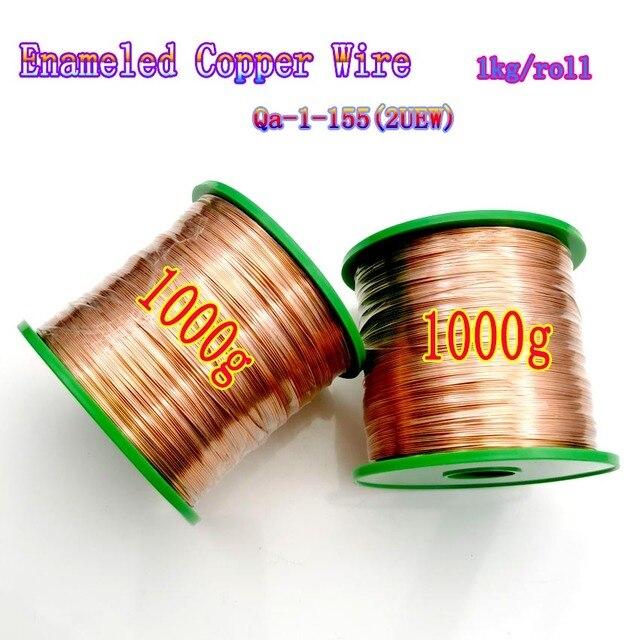 rouleau de 15 m 1001Kristall Fil de cuivre plaqu/é or 0,40 mm