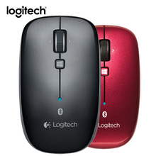 Logitech M557 Bluetooth Drahtlose Maus Windows XP 7,8, 10 Mac OS