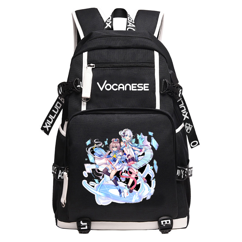 luo-tianyi-anime-bag-font-b-vocaloid-b-font-yuezheng-ling-vsinge-school-bag-multi-function-computer-bag-the-large-capacity-backpack