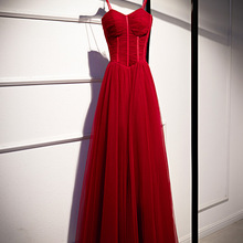 Party-Gown Evening-Dresses Robe-De-Soiree Formal Women Sweetheart Long Floor-Length A-Line