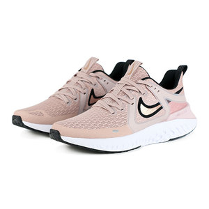 Image 2 - Original New Arrival  NIKE WMNS NIKE LEGEND REACT 2  Womens  Running Shoes Sneakers
