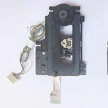 Лазерная головка заменить запасные части VAM1201, CDM12.1 CDM12.2 для Philips VAM1202 VAM-1202 Lasereinheit Лазерная Len аксессуары