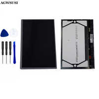 For Samsung Galaxy Tab 3 10.1 P5200 P5210 P5100 P5110 P7500 P7510 T530 T531 T535 LCD Display Monitor Module Screen Panel