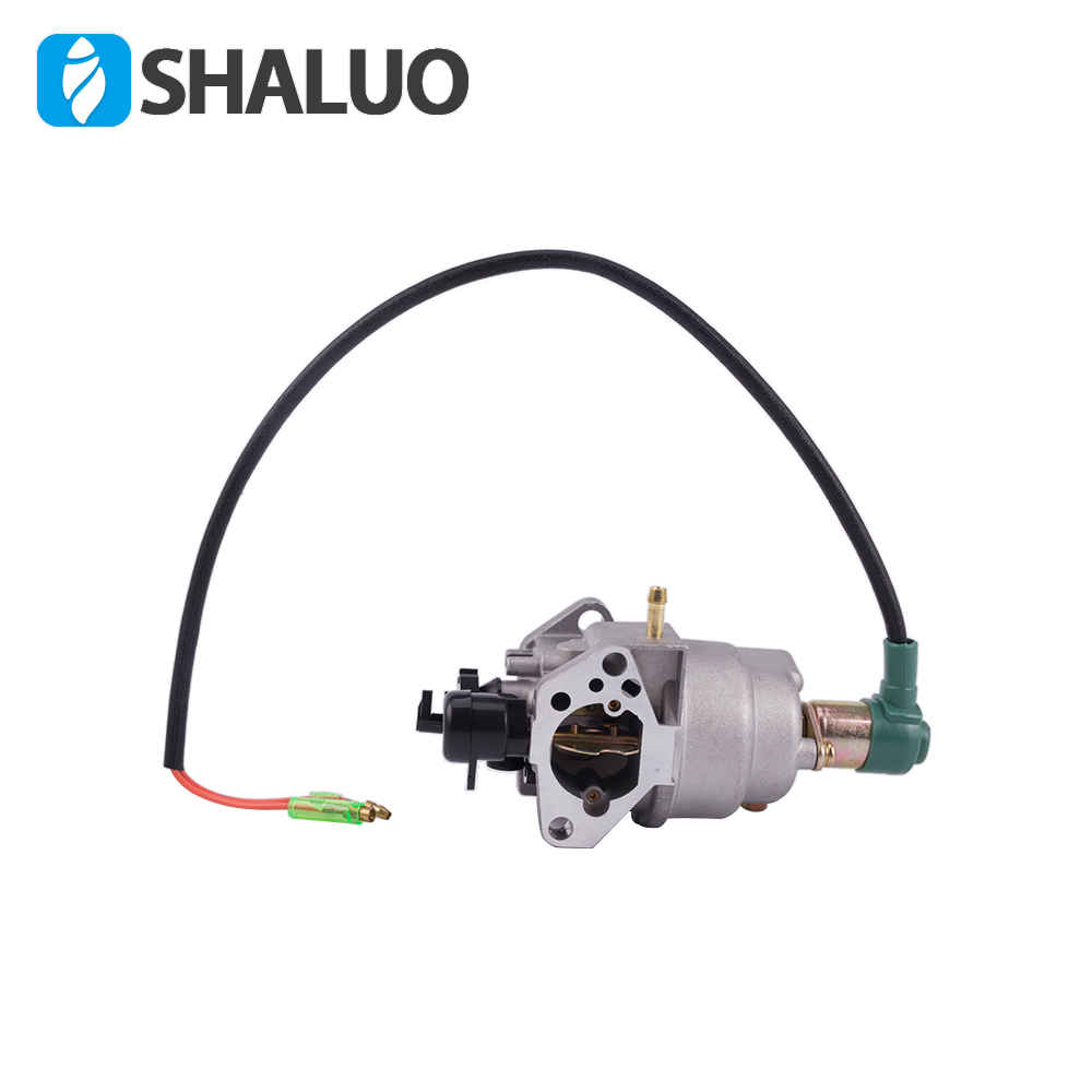 Original-auto-GX390-188F-190F-gasoline-carburetors-rebuild-kit-5kw-6kw-carburetor-for-generators-part-Accessories(4)