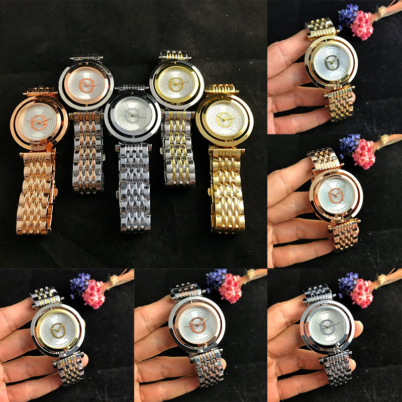 RLLEN High Quality Original 1:1 Fashion Business Casual Luxury Watch Men And Women Couple Watches Noble Gift Wholesale