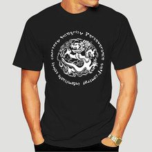 T-shirt homme, estival et Cool, collection 2019, 1768J