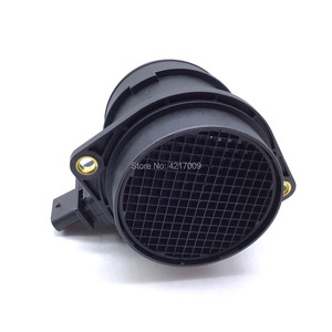 Image 4 - Kütle hava akışı MAF sensörü KIA CARENS CEED MAGENTIS SORENTO SPORTAGE HYUNDAI i30 H 1 TUCSON SANTA SONATA 2.0 2.2 2.5 CRDi