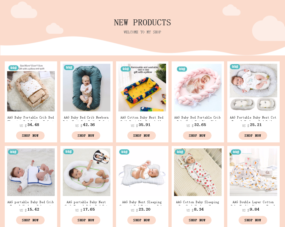 Removable Nursery discount Stop118 1