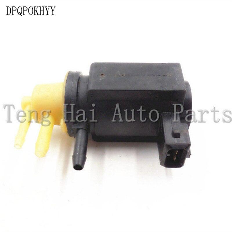 DPQPOKHYY For Renault SUZUKI turbo sensor 8200486264 7.01152.00 sensor turbo sensor sensor sensor renault - title=