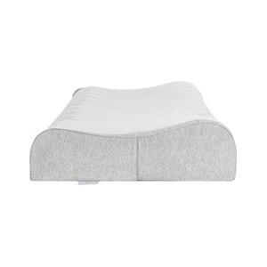 Image 5 - Original Xiaomi mi jia almohada protectora de látex Natural para el cuello almohada de látex para el cuidado de los niños y adultos almohada de cuello para uso en el hogar