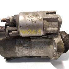 BERLINA VOLKSWAGEN ADVANCE PASSAT 5393191/motor 3C2 1-Year-Warranty Ts18e3/