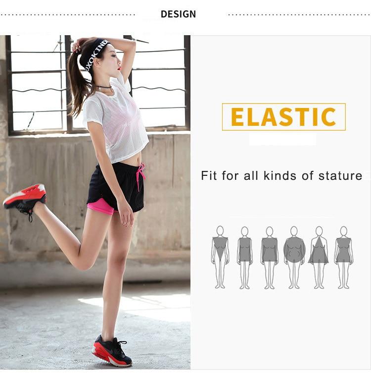 feminino atlético corrida yoga conjuntos terno