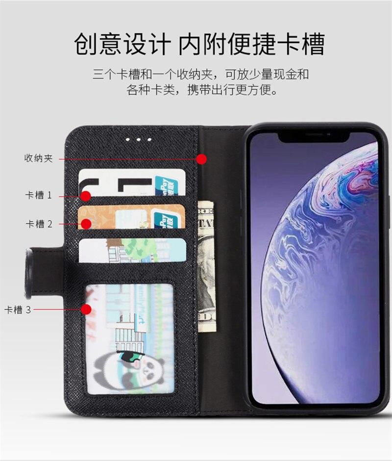 iPhone11亚奇_14