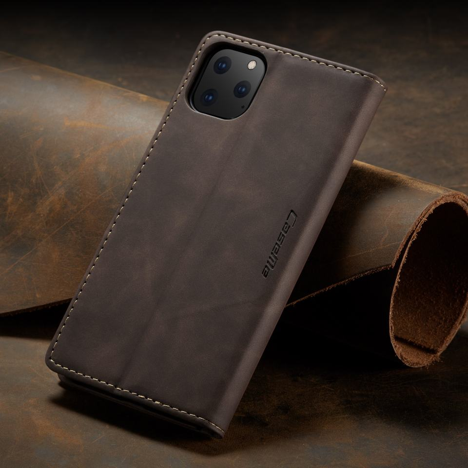 Leather Case for iPhone 11/11 Pro/11 Pro Max 46