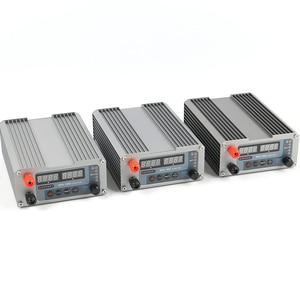 Image 1 - CPS 3205 New Version NPS Series Mini Adjustable Digital DC Regulated Power Supply 1600/1601/1602 32V/5A 60V/3A 16V/10A
