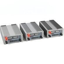 CPS 3205 nouvelle Version NPS série Mini réglable numérique DC alimentation régulée 1600/1601/1602 32V/5A 60V/3A 16V/10A