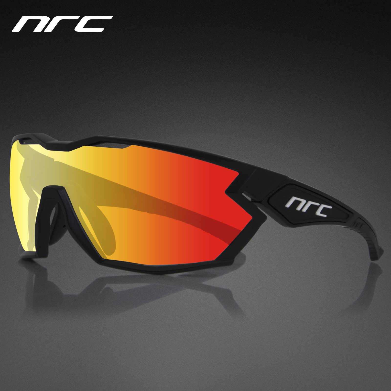 Для езды на велосипеде, солнцезащитные очки для езды на велосипеде защитные Велоспорт Солнцезащитные очки MTB дорожный велосипед, вождения, бега, езды солнцезащитные очки Для мужчин Для женщин Для мужчин