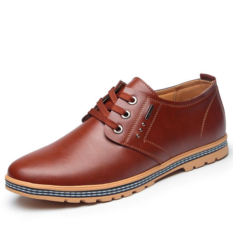 Men Casual Fur Shoes Genuine Leather Slip On Luxury Mens Vintage Shoes Velvet Loafers Black Brown Business Designer Shoes
