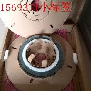 Image 4 - Tags RFID HF Inlay seco TI Tag 2K 38*23mm ISO15693 5 pçs/lote