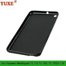 Чехол для планшета huawei mediapad t1 70 дюймов 701 701u 701w