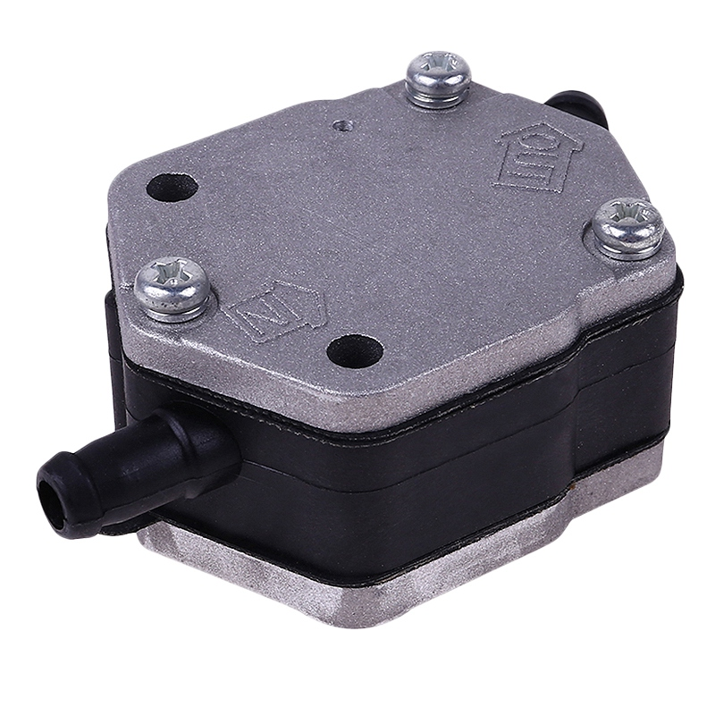 Fuel Pump For Yamaha 6E5-24410-01-00, 6E5-24410-02-00, 6E5-24410-03-00 115-300HP