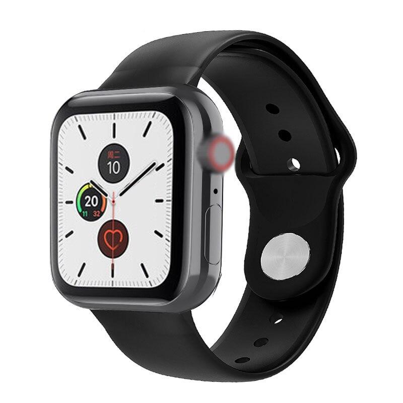 D20 Smart Watches Men Heart Rate Watch Sleep Tracker Smart Wristband Waterproof Sports Watches Smart Band Fitness Tracker
