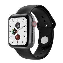 D20 Smart Watches Men Heart Rate Watch Sleep Tracker Smart W